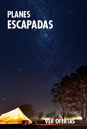 Promociones viajesrutassa.com